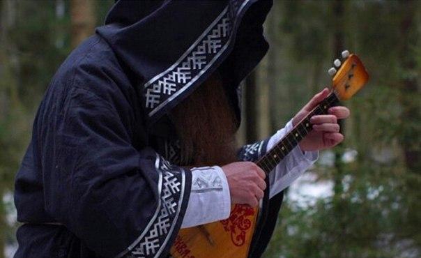 «Афанасий-бизнес» разыгрывает бесплатные билеты на концерт Нейромонаха Феофана в Твери