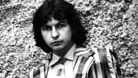 В Твери в день рождения Майка Науменко пройдет вечер его песен