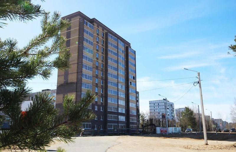В Тверской области нашли самую дорогую «однушку» - новости Афанасий