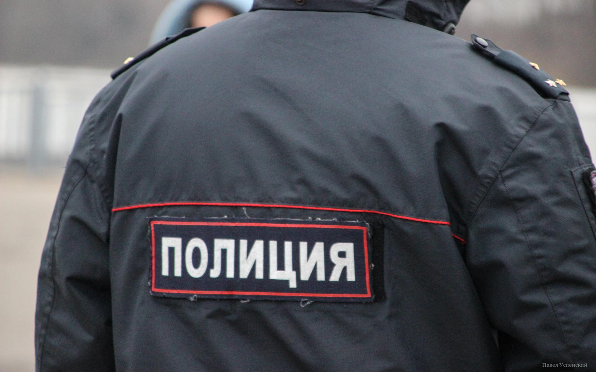 В Тверской области из воды достали погибшего мужчину - новости Афанасий