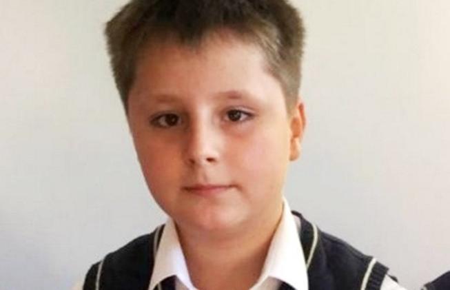 В Твери после пропажи 9-летнего мальчика возбуждено уголовное дело по статье «Убийство» - новости Афанасий