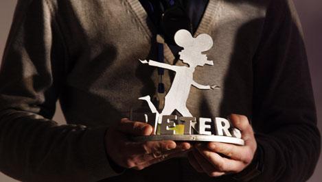 9 и 10 ноября в Твери в рамках фестиваля METERS покажут лучшее короткометражное кино со всего мира / программа, трейлеры