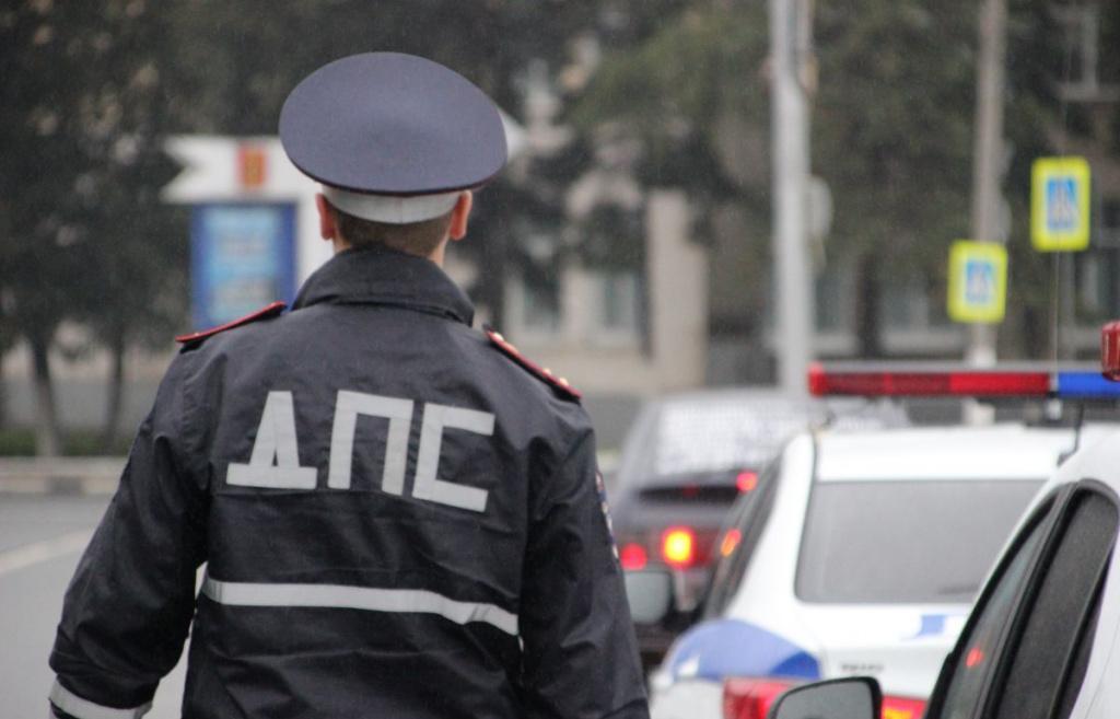 6-летняя девочка пострадала в ДТП под Тверью - новости Афанасий