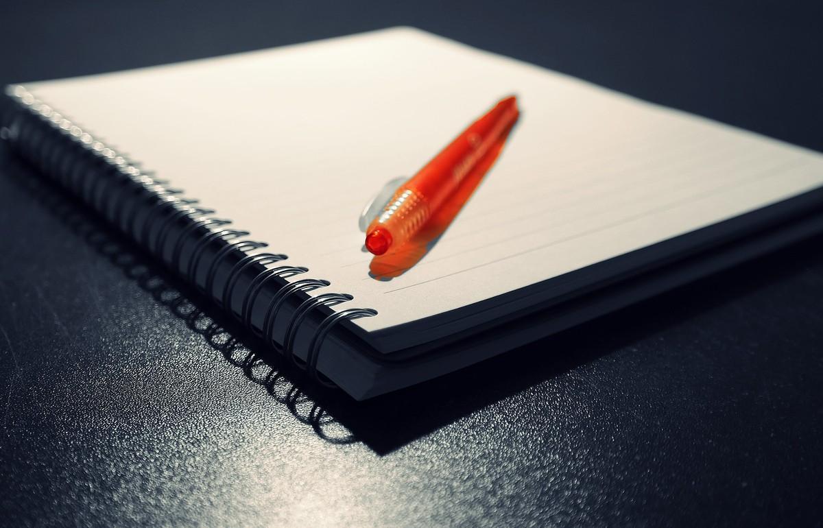 Стало известно, кто станет автором текста Тотального диктанта 2022 года