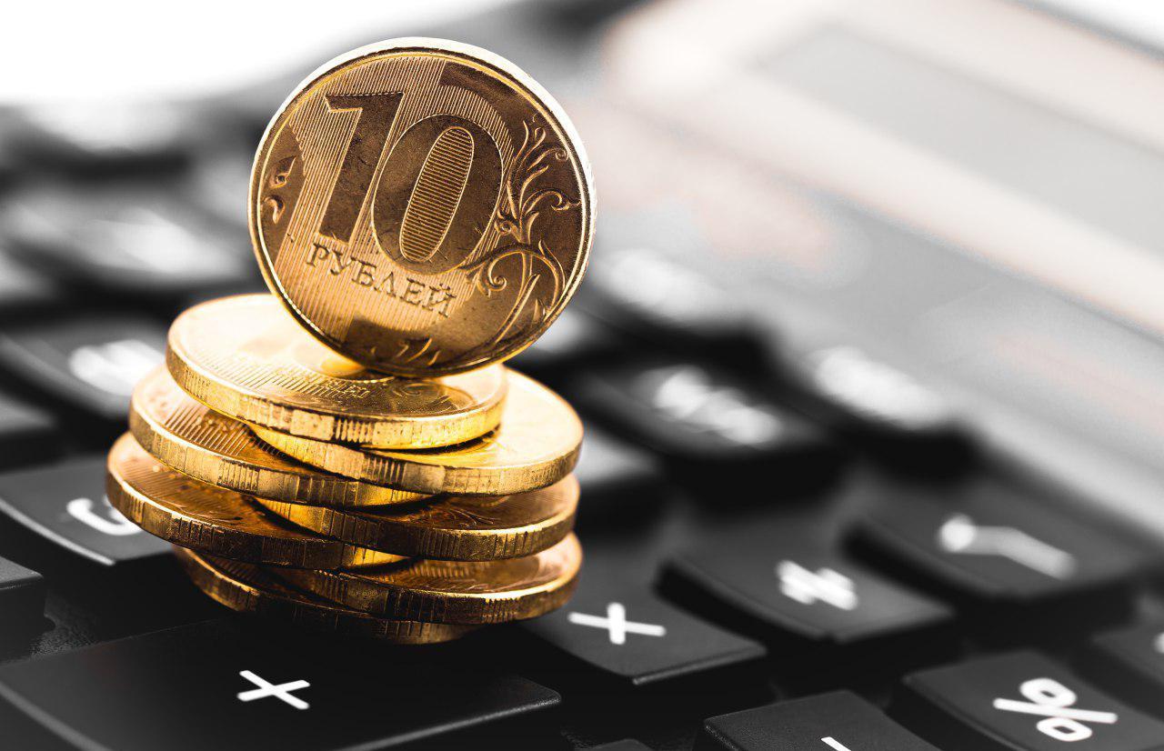 КСП Тверской области проанализировала исполнение областного бюджета за первый квартал