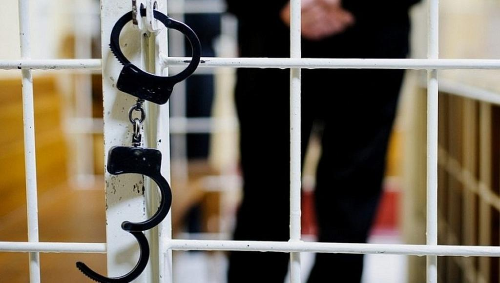 Арестован второй фигурант уголовного дела о превышении должностных полномочий тверскими полицейскими - новости Афанасий