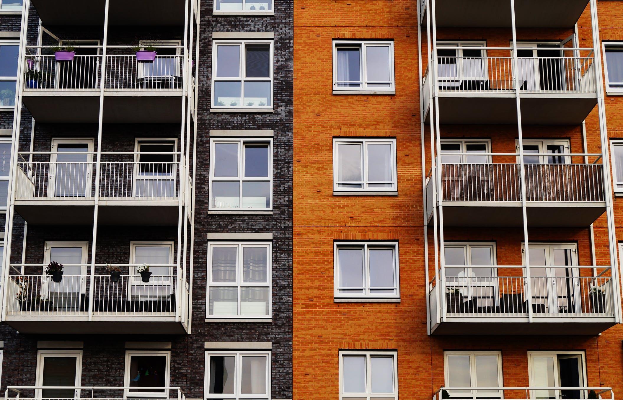 Группа ВТБ: стоимость апартаментов будет выравниваться со стоимостью квартир - новости Афанасий
