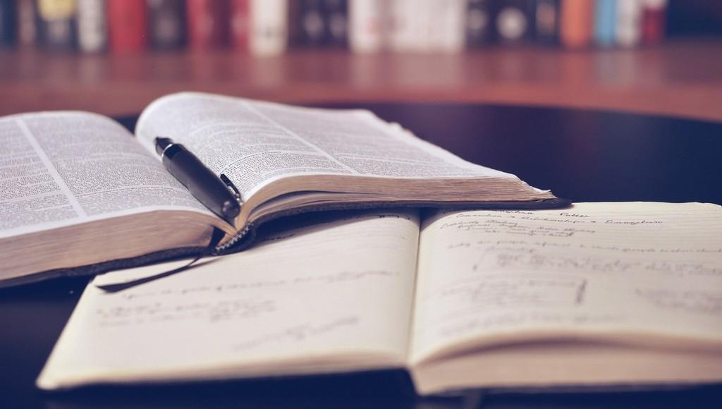 В Твери выбрали школьников, которые получат премии за достижения в учебе - новости Афанасий
