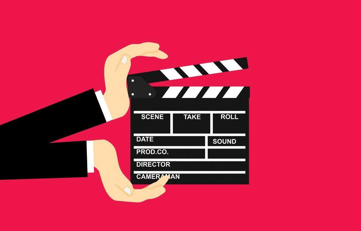 Два месяца в Твери будут снимать кино «Звезды» - новости Афанасий