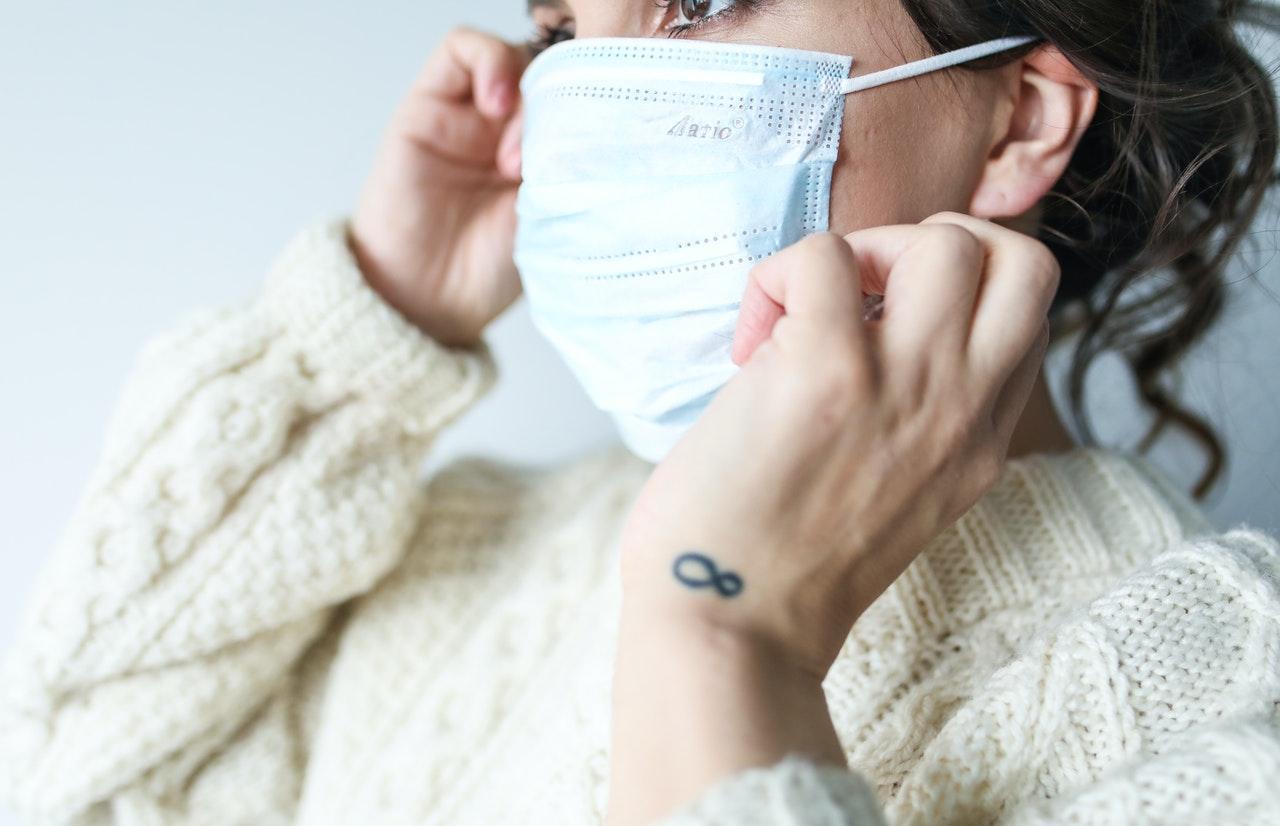 В Тверской области еще 139 человек заразились коронавирусом - новости Афанасий