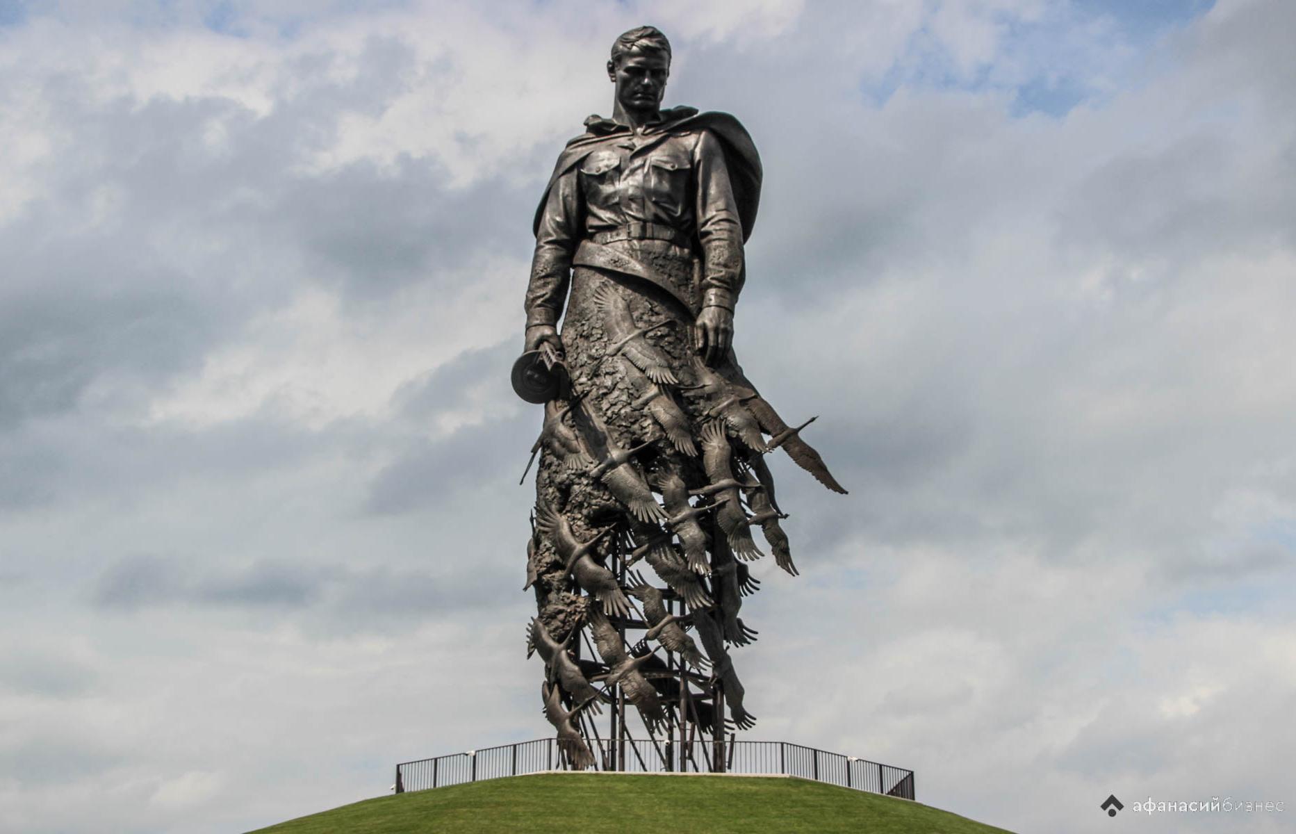 «Ростелеком» принял участие в захоронении останков воинов-связистов, найденных в ходе поисковой экспедиции «Ржев, Калининский фронт» - новости Афанасий
