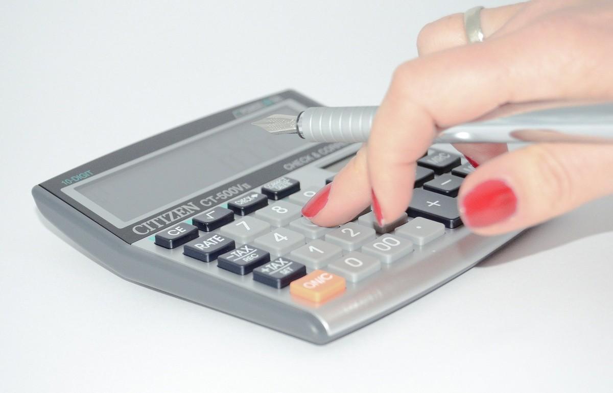 Предприятие в Тверской области погасило долг более 3 млн рублей по налогам и взносам - новости Афанасий