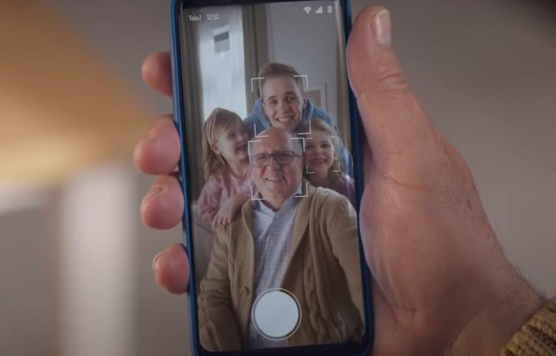 Бабушки и дедушки пойдут учиться: молодежь расскажет, как использовать интернет