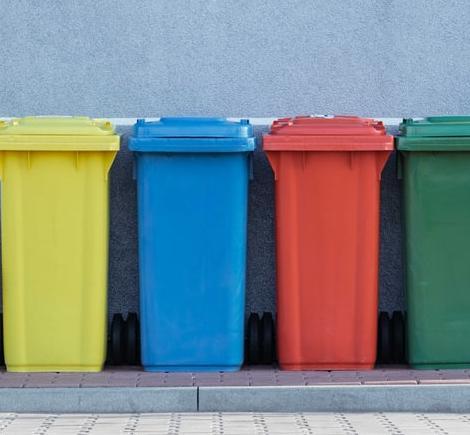 Опыт регионов. Ресайклинг-центры для негабаритного и строительного мусора создадут в Иркутске - новости Афанасий
