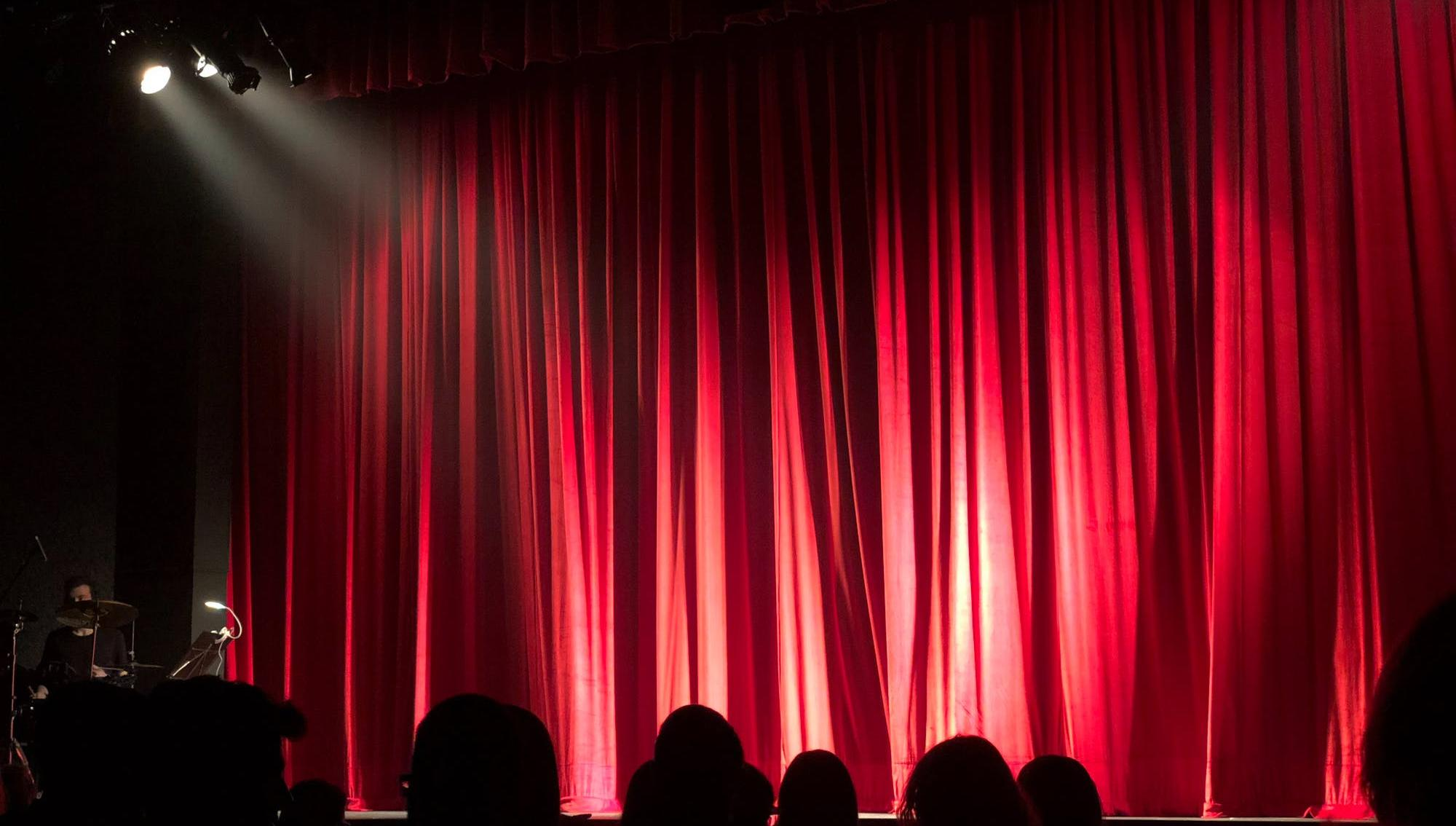 В Тверском театре кукол готовят премьеру – спектакль «Аистенок и Пугало» - новости Афанасий