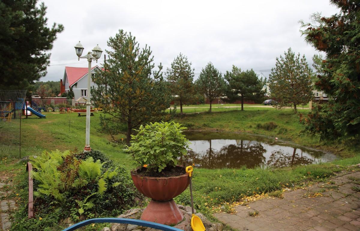 В Кимрском районе оценивают достижения и обсуждают перспективы сельских поселений