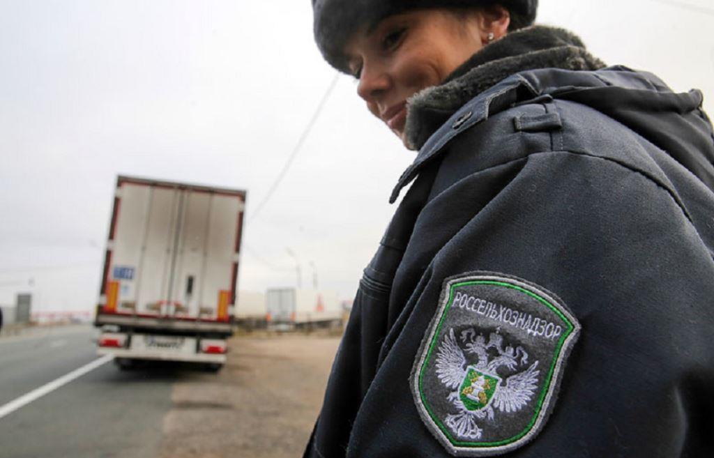 В Тверской области за неделю досмотрено 500 тонн кофе, 135 тонн чая, 26 тонн лекарств - новости Афанасий