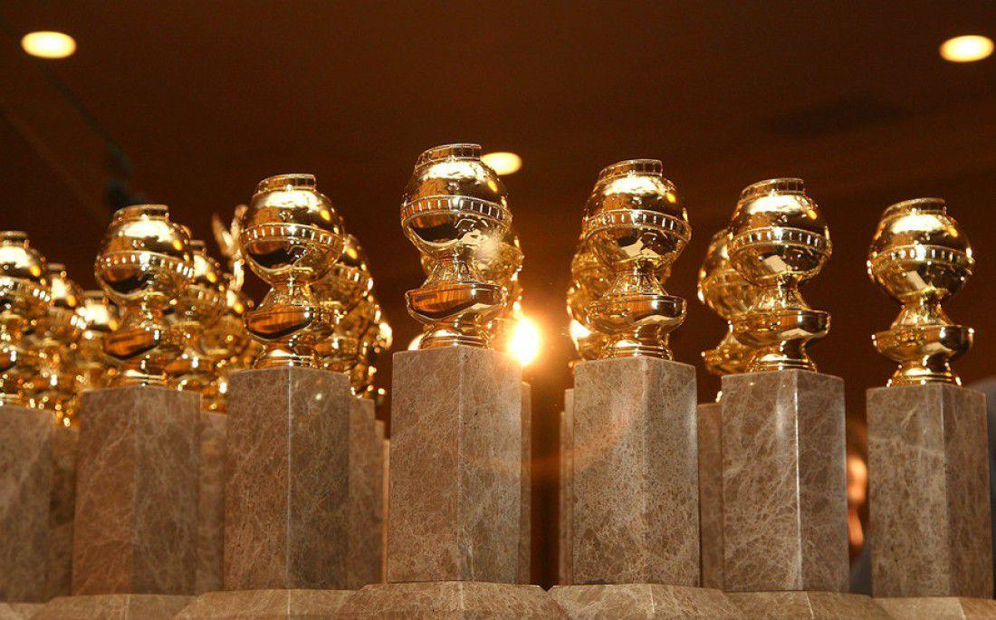 Фильм «Бык», снятый в Твери, вошел в число претендентов на «Золотой Глобус»