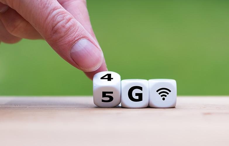 Гигабитные 5G скорости стали доступны в роуминге с МегаФоном