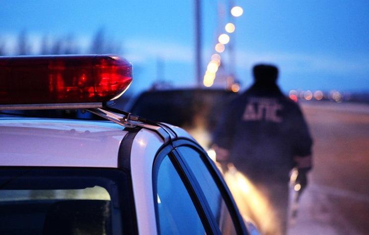 В Тверской области в ДТП на встречке травмированы четыре человека - новости Афанасий