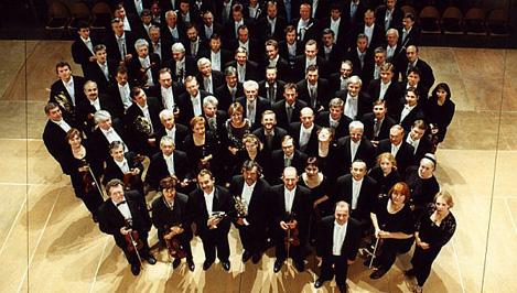 В Твери пройдет I фестиваль хорового пения