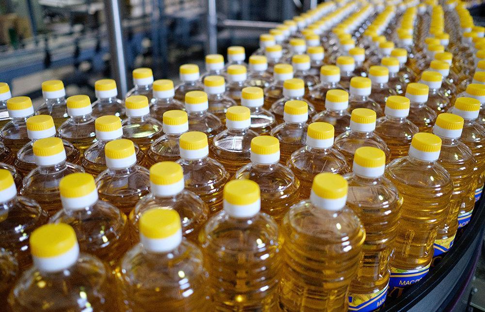 Сахар перестал дорожать, а масло снова выросло в цене в Тверской области  - новости Афанасий