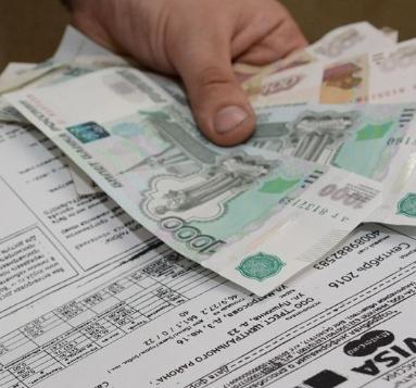 Сумма платежа за тепло по нормативу не должна превышать установленного предельного индекса - новости Афанасий