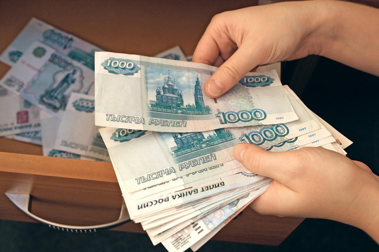 Новые пособия: россиянам рассказали, кто останется без денег