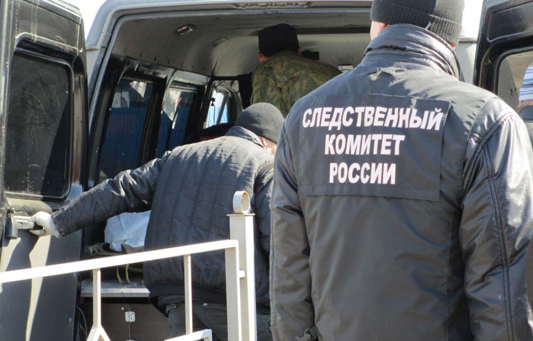 В Тверской области насмерть замерз подросток - новости Афанасий