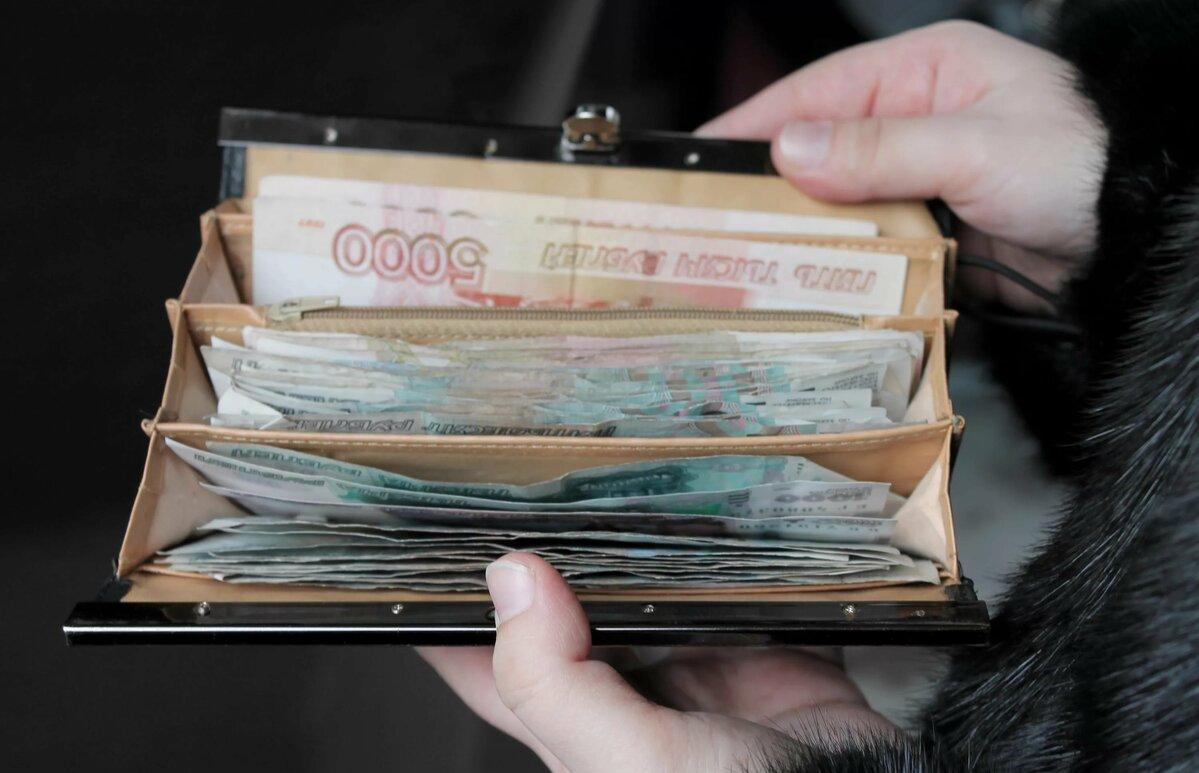 Клиенты ВТБ в Тверской области на 58% увеличили спрос на кредиты наличными  - новости Афанасий