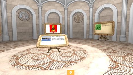 Сельское хозяйство Тверской области вошло в экспозицию виртуального музея
