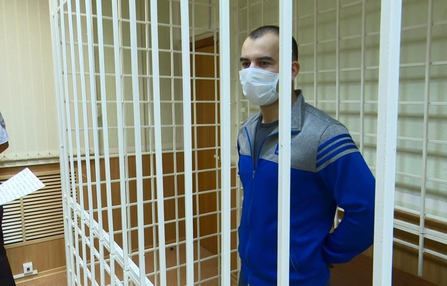 УФСБ Тверской области пресечено финансирование террористов на Ближнем Востоке - новости Афанасий
