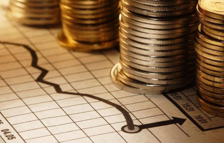 Депутаты приняли бюджет Твери на 2021 год - новости Афанасий