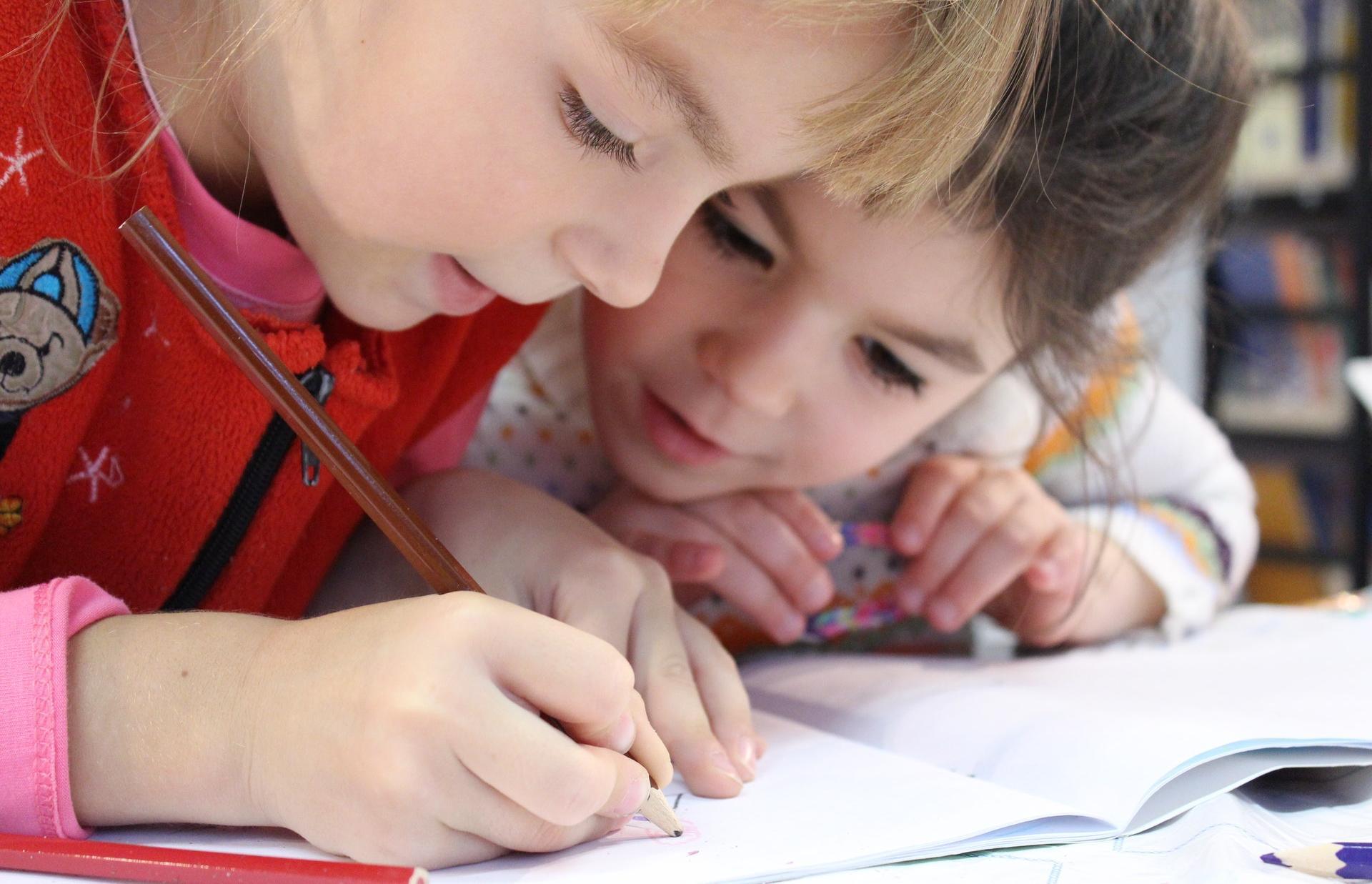 В Минпросвещения РФ оценили перспективы перехода школ на дистанционку в сентябре - новости Афанасий