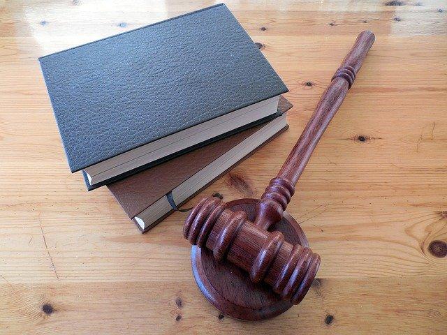 Житель Тверской области получил судимость за хранение пороха - новости Афанасий