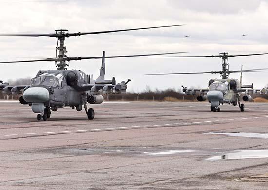 Тверские летчики готовятся к участию в Параде Победы в Петербурге - новости Афанасий