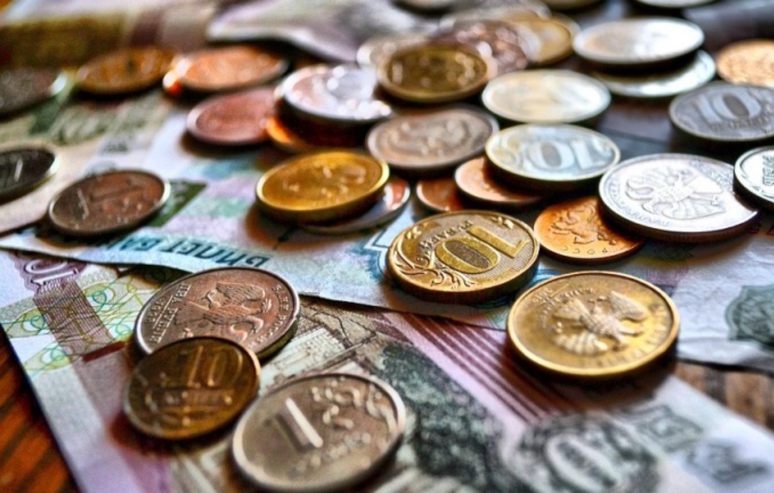 Доплата к пенсии: в Госдуме пояснили порядок и механизм начисления - новости Афанасий