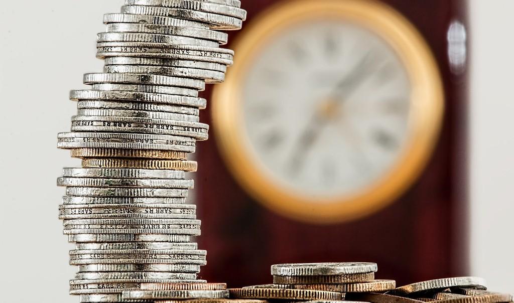 С недобросовестной заемщицы суд в Тверской области взыскал почти миллион рублей