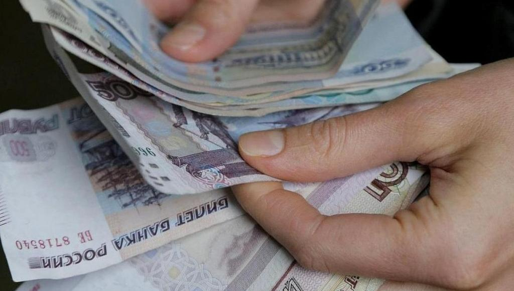 Стало известно, кому в России теперь дадут максимальное пособие по безработице