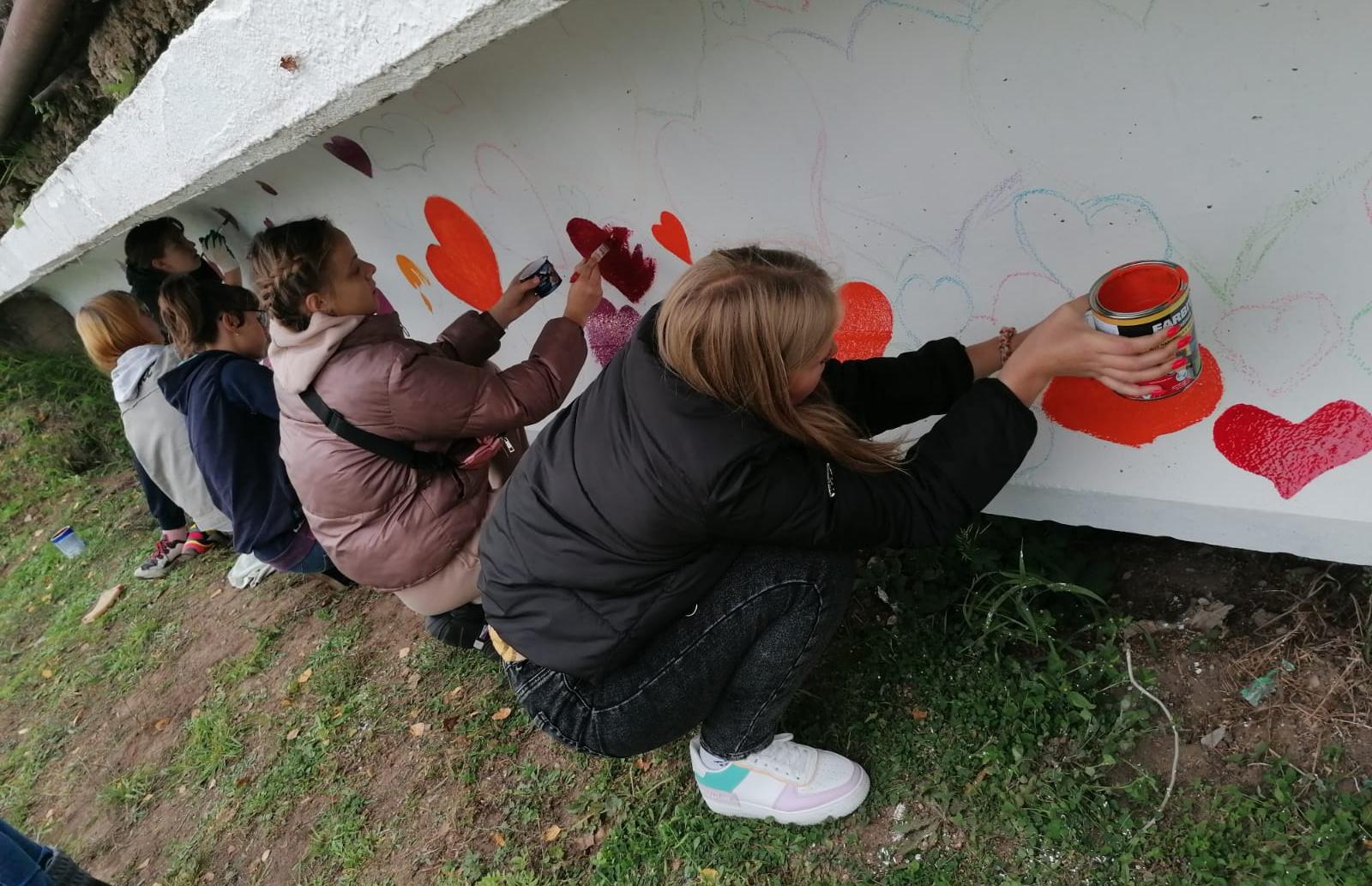 В Тверской области на 53 объектах завершено благоустройство по национальному проекту «Жилье и городская среда» - новости Афанасий