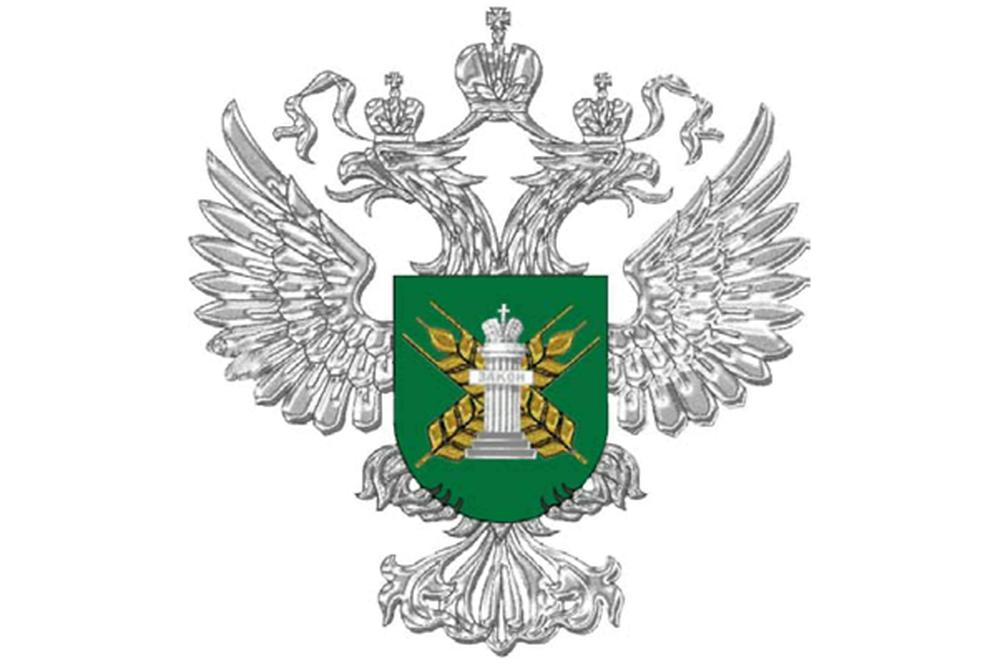 В приграничном с Тверской областью регионе выявили нарушения земельного законодательства на территории свыше 800 гектаров