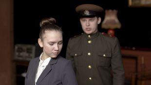 Детский театр-студия «Мистерия» представит свои спектакли на сцене тверского ТЮЗа
