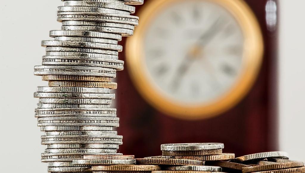 С жительницы Тверской области, взявшей займ под 547% годовых, суд взыскал долг с процентами - новости Афанасий