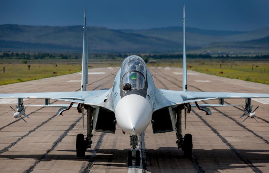 Самолет в Тверской области мог быть сбит другим истребителем - новости Афанасий