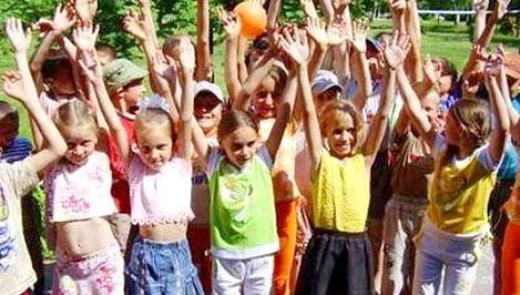 В Калининском районе откроют новый детский сад на 40 мест