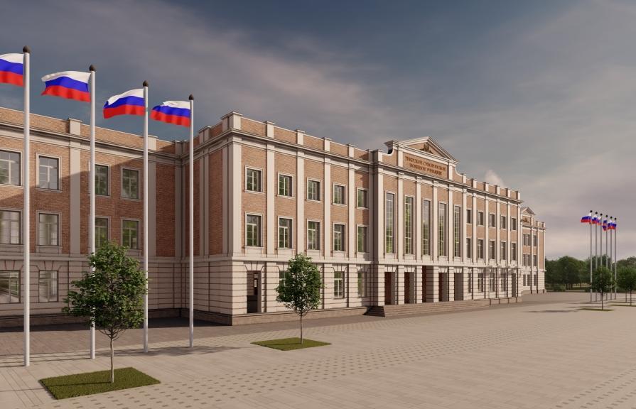 Тверские суворовцы переедут в новое здание в 2020 году - новости Афанасий
