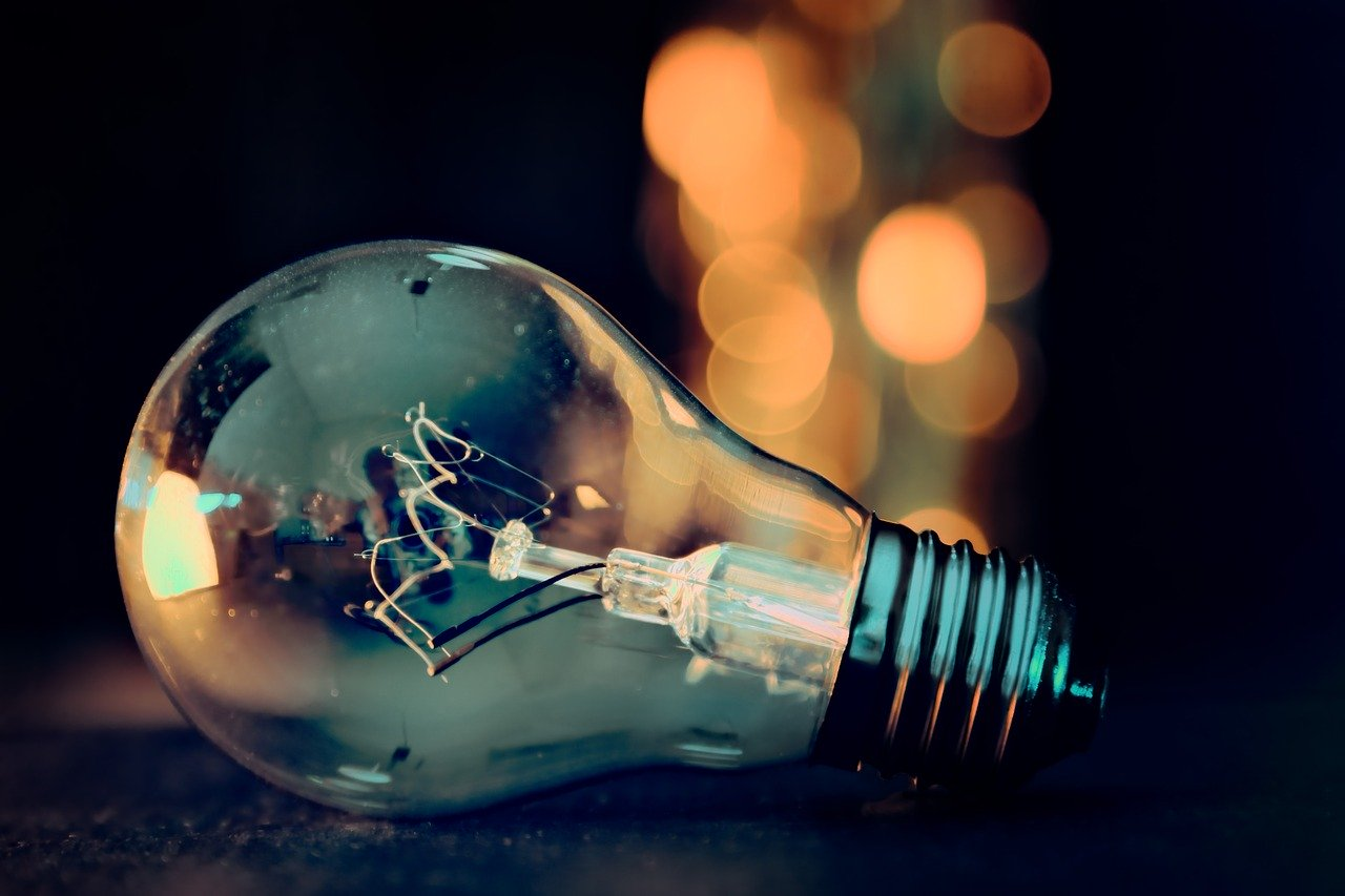 В Твери и Торжке на следующей неделе будут отключать электричество - новости Афанасий