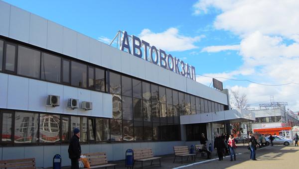 В Тверской области прокуратура выступила против коммерческих перевозчиков - новости Афанасий