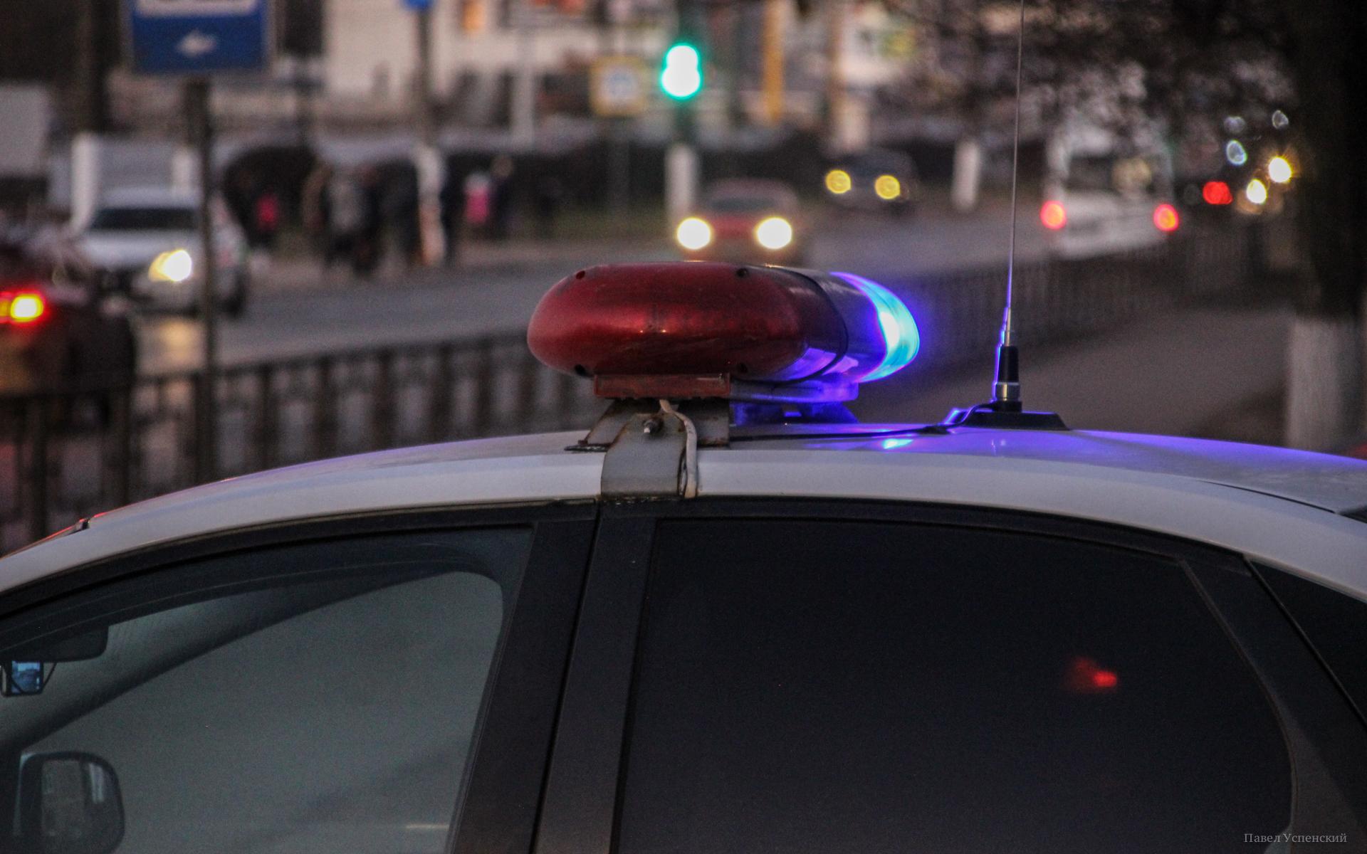 Два грузовика столкнулись на М10 в Тверской области, есть пострадавший - новости Афанасий