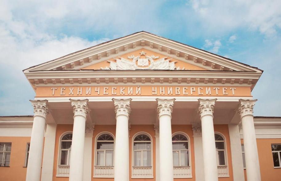 ТвГТУ – лучший среди вузов Тверской области  по версии международного рейтинга Scimago  - новости Афанасий